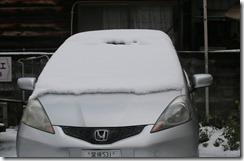 02_18_2020_雪景色_07