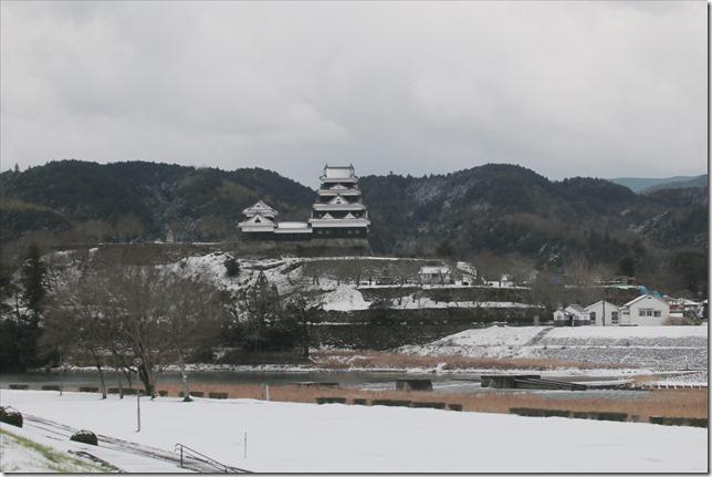 02_18_2020_雪景色_09