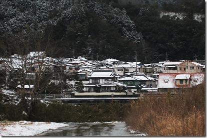 02_18_2020_雪景色_12