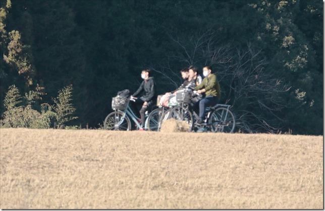 06_03_2020_自転車_00