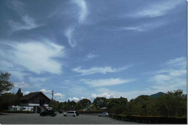 2020_05_23_風景・雲_00