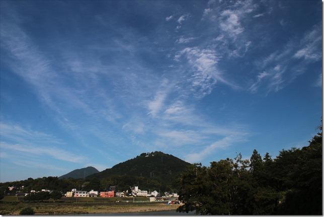 2020_06_16_雲風景_01