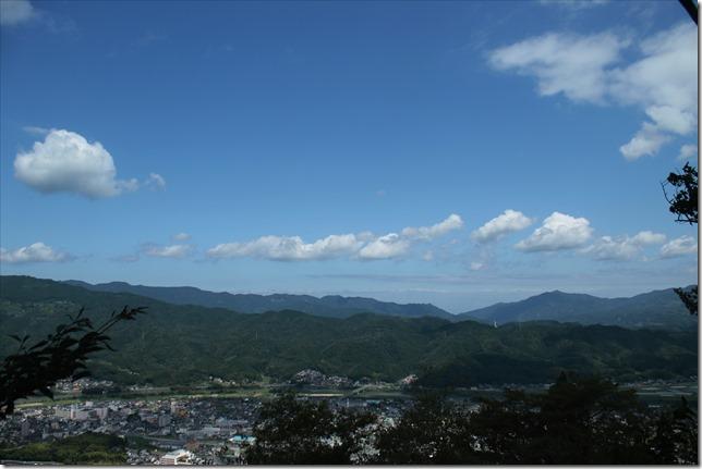 今日の雲_2020_07_01_00