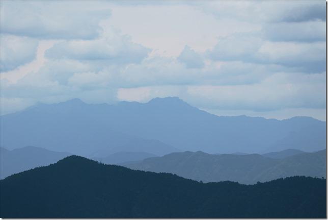 空・雲風景_2020_07_02_03