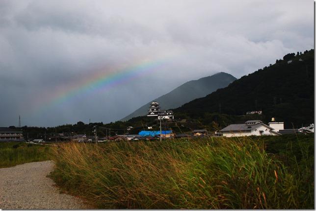 虹 見えるかな ~_2020_08_10_02