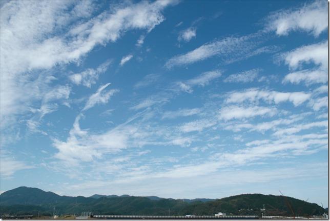 空・雲_2020_10_16_09