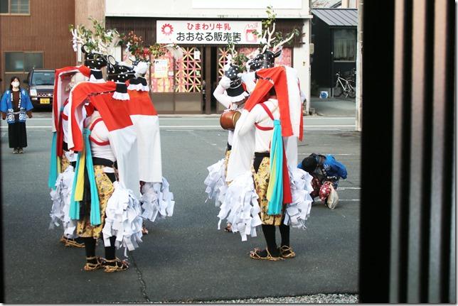五鹿踊り_2020_11_03_00