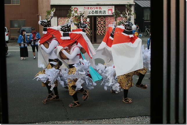 五鹿踊り_2020_11_03_08