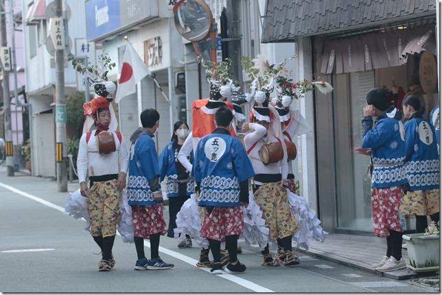 五鹿踊り_2020_11_03_16