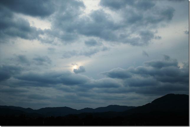 今日の雲_11_30_2020_00