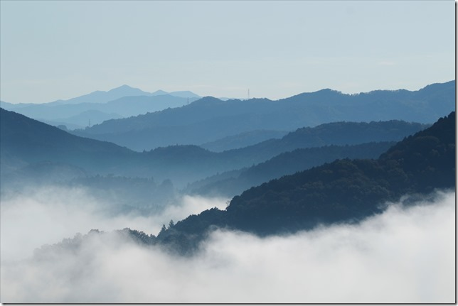 雲海_2020_11_11_14