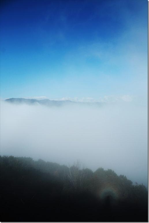 雲海とブロッケン_2020_11_11_00