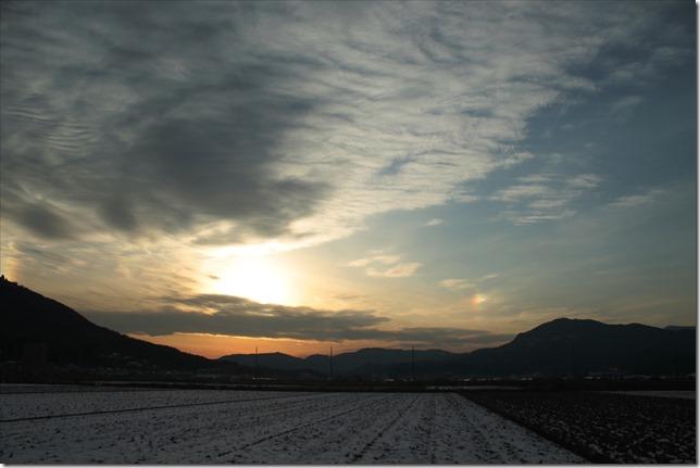 夕方の雲_01_11_2021_00
