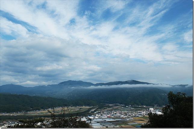 雲風景_10_22_2021_00